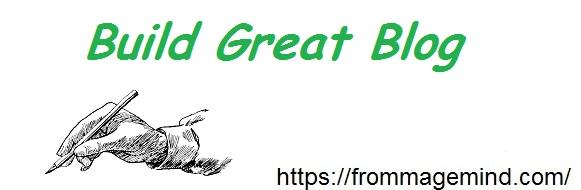buildgreatblog