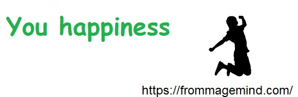 yourhappiness.jpg