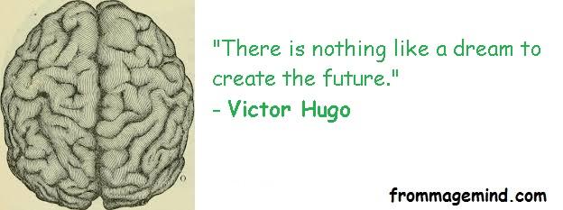 2018 04 26 Victor Hugo
