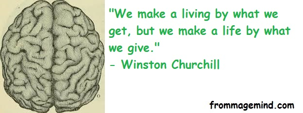 2018 04 30 Winston S Churchill 2