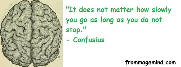 Confusius
