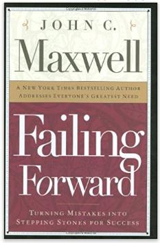 failingfoward