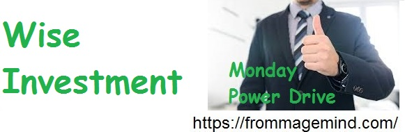 wiseinvestment