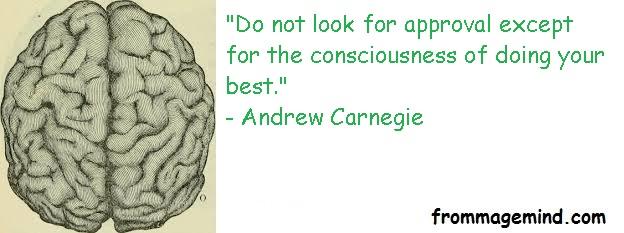 Andrew Carnegie 3