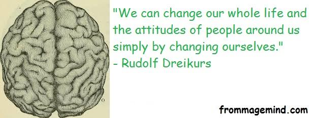 2018 07 31 Rudolf Dreikurs