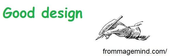gooddesign