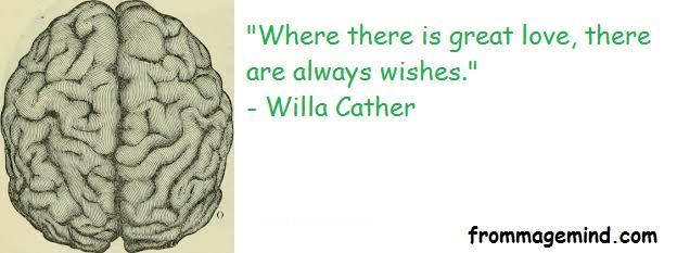 2018 08 10 Willa Cather