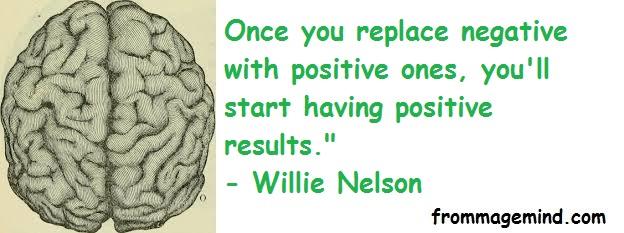 2018 08 13 Willie Nelson