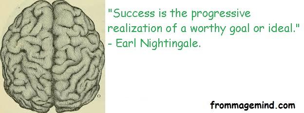 2018 08 19 Earl Nightingale