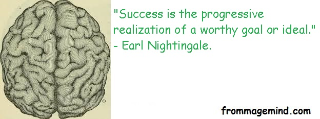 2018 08 19 Earl Nightingale