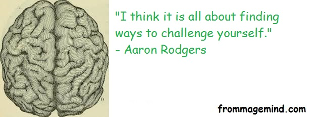 2018 08 29 Aaron Rodgers