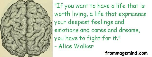 2018 09 06 Alice Walker 2
