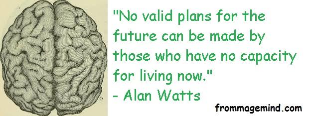 2018 09 20 Alan Watts