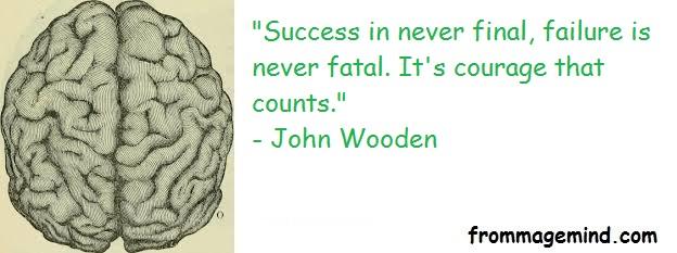 2018 10 03 John Wooden