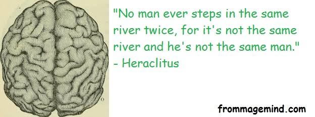 2018 10 16 Heraclitus