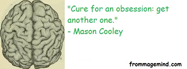 2018 11 08 Mason Cooley