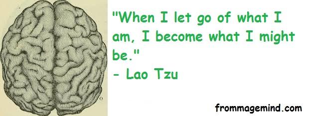 2018 11 19 Lao Tzu