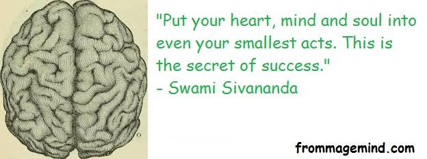 2018 12 10 Swami Sivananda