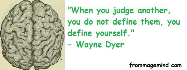 2019 02 09 Wayne Dyer 2