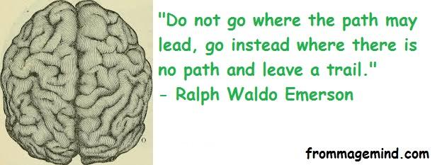 2019 03 21 Ralph Waldo Emerson 6