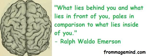 2019 03 26 Ralph Waldo Emerson 4