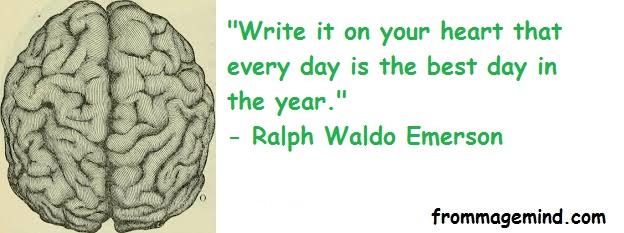 2019 04 22 Ralph Waldo Emerson 3