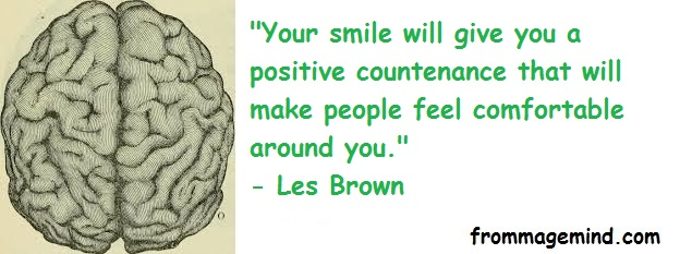 2019 04 26 Les Brown 3