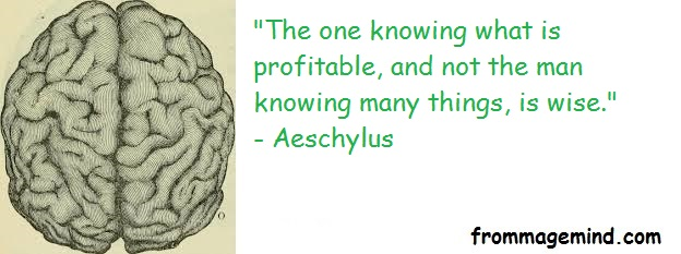 2019 05 06 Aeschylus 2