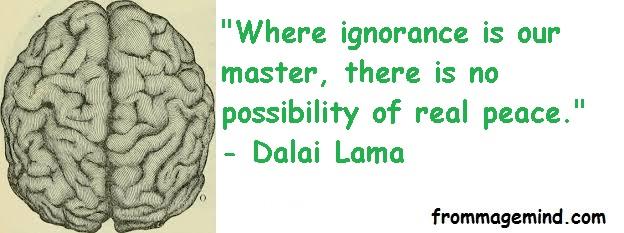 2019 05 08 Dalai Lama