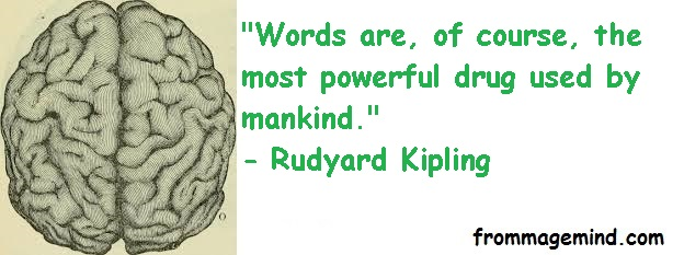 2019 05 20 Rudyard Kipling