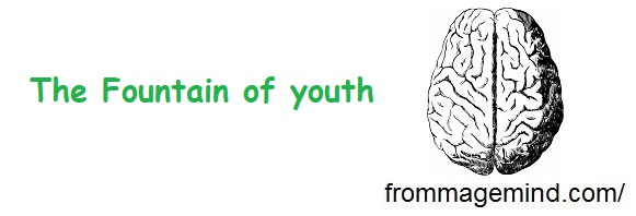 2019 11 27 the fountain of youth
