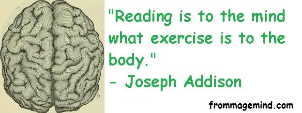 2020 01 22 Joseph Addison