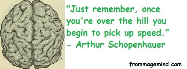 2020 02 05 Arthur Schopenhauer - Copie