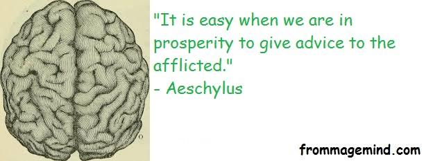 2020 02 12 Aeschylus
