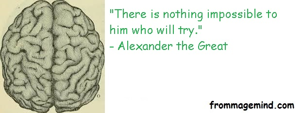 2020 03 17 Alexander the great