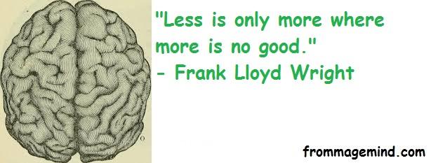 2020 03 19 Frank Lloyd Wright