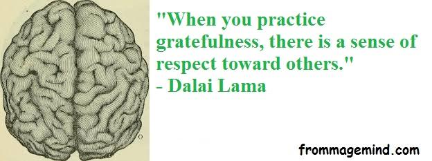 2020 03 22 Dalai Lama