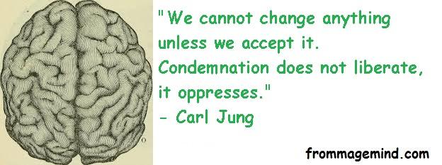 2020 03 29 Carl Jung 5