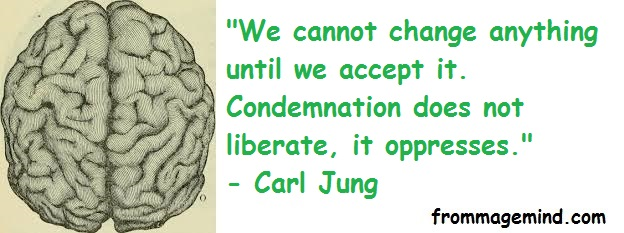 2020 04 07 Carl Jung 6