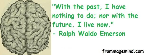 2020 04 11 Ralph Waldo Emerson 3
