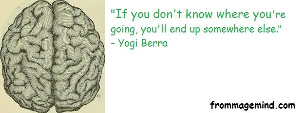 2020 04 11 Yogi Berra