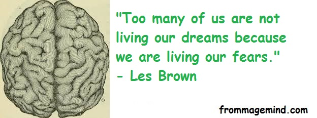 2020 04 18 Les Brown 6