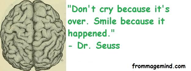 2020 04 20 Dr. Seuss