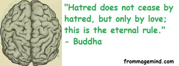 2020 04 25 Buddha 99