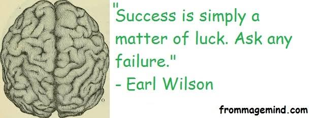 2020 05 01 Earl Wilson