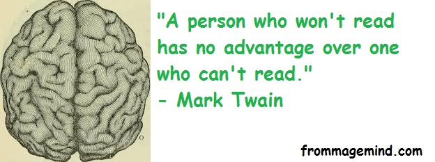 2020 05 18 Mark Twain 5 (1)