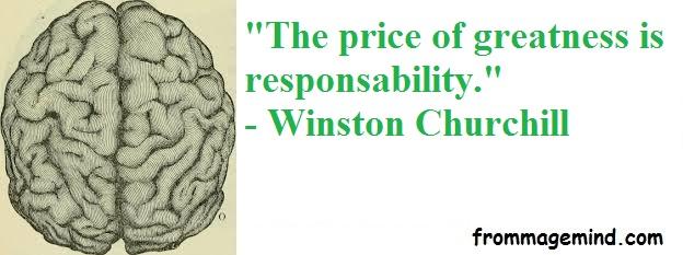 2020 05 20 Winston Churchill 5