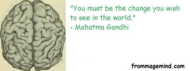 2020 05 23 Mahatma Gandhi